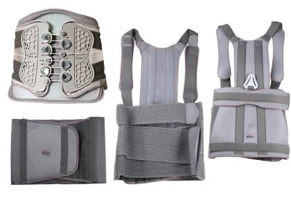 body belts
